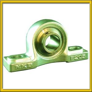 NKB-Paslanmaz-Yataklı-Rulmanlar-SUCSP-Serisi