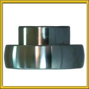 nkb-tek-sira-sabit-dis-bilezigi-bombeli-rulmanlar-SB-Serisi