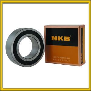 nkb-tek-sira-sabit-tane-misketli-paslanmaz-rulmanlar-ss-600-3000-6000-2RS-SERİSİ