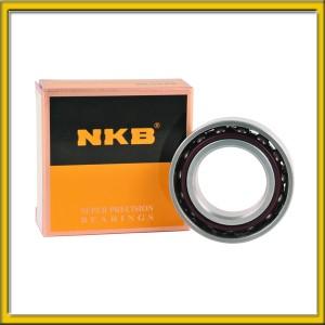 nkb-yuksek-devir-hassas-tezgah-rulman-7000-7200-Serisi-01