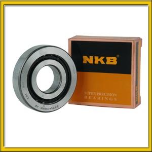 nkb-yuksek-devir-hassas-tezgah-rulman-cnc-eksen-rulmanları