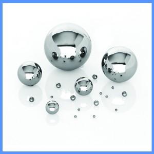 r.g.p.italyan-tane-bilya-100-Cr6-AISI-52100-G100-metrik-inc-ölcu
